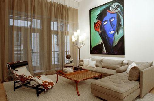 small-apartment-inspiration