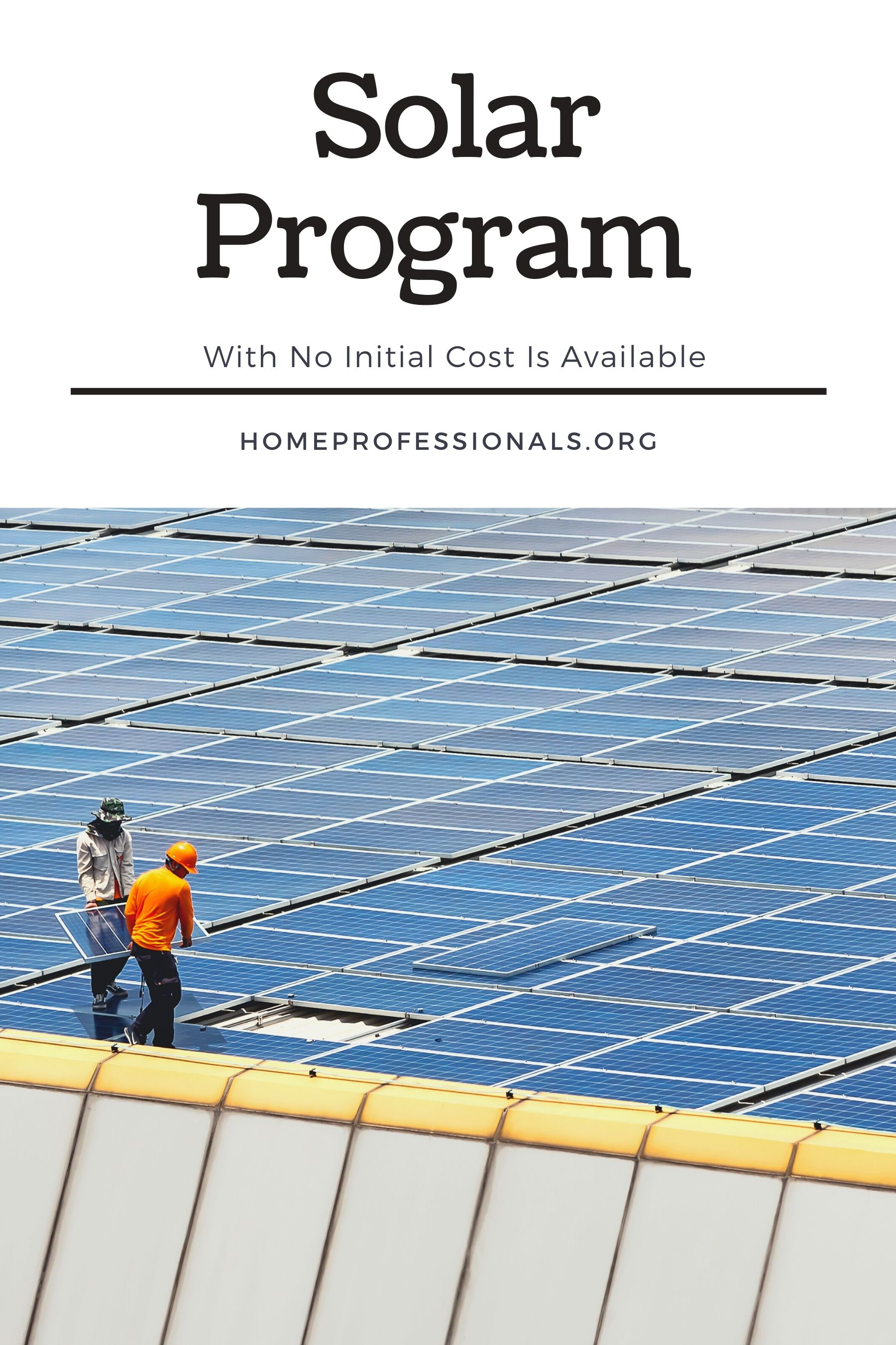 Through Government Rebates And Tax Incentives This Solar Program Is Making Solar Energy More Accessible And Affordable F In 2020 Solar Solar Energy Solar Installation