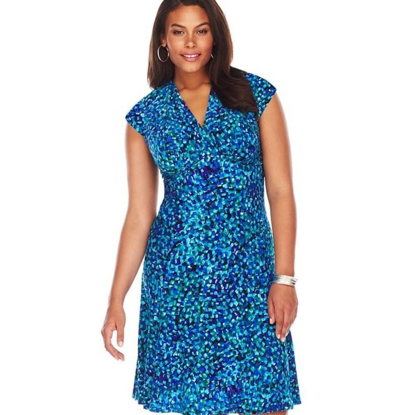 Plus Size Dresses Kohls Httppluslookweddingplus Size