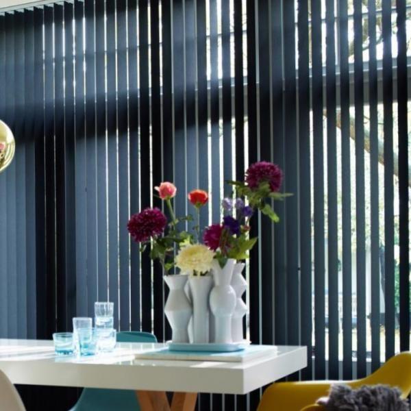 Rideau, Store, Parois Japonaise : Décoration Fenêtres | La Maison ...