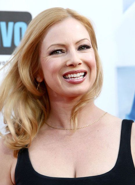 Traci Lords Height Weight Body Statistics  Filmstars-9414