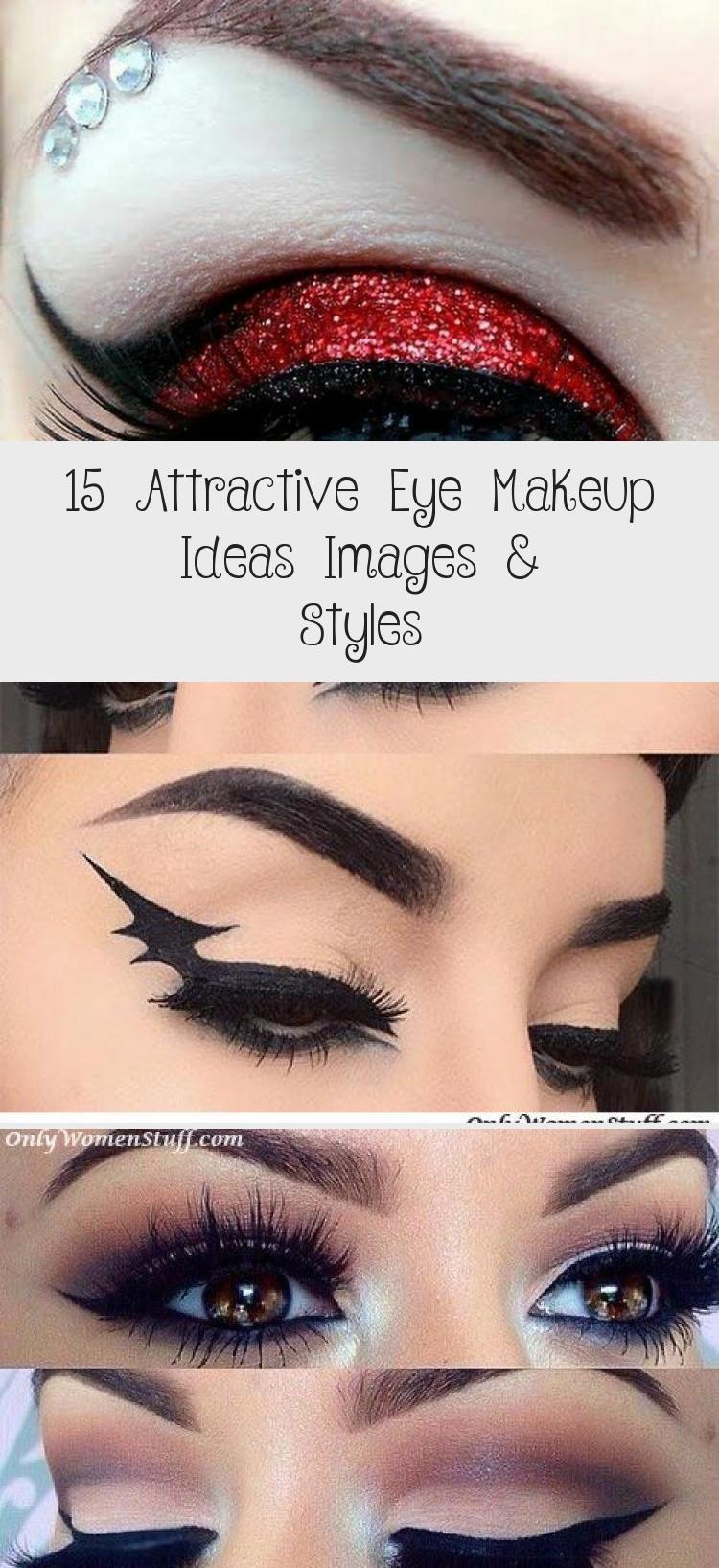 En Blog En Blog in 2020 Halo eye makeup, Eye makeup