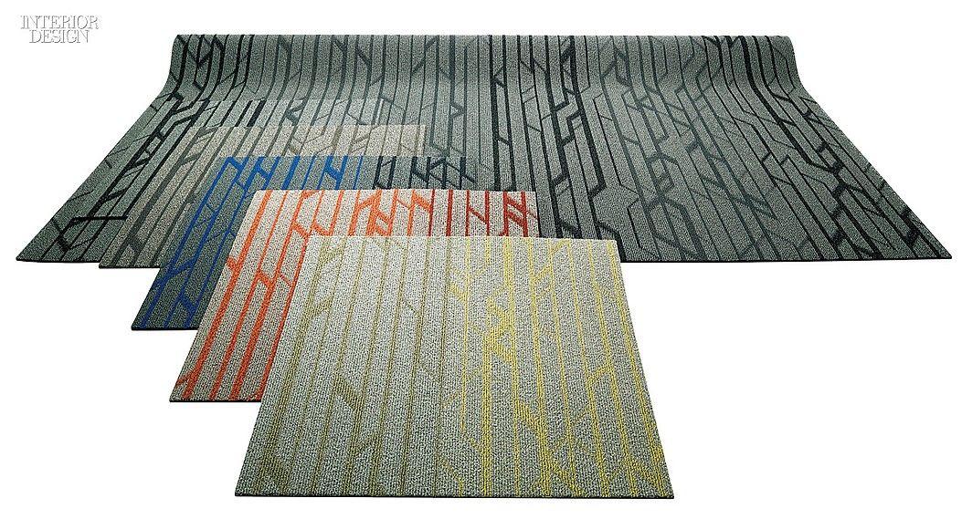 28 Fresh Picks In Flooring Flooring Companies Interior