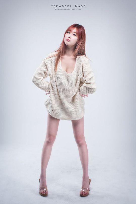 Korean girls hd choi suel gi pinterest studio shoot korean korean girls hd voltagebd Image collections