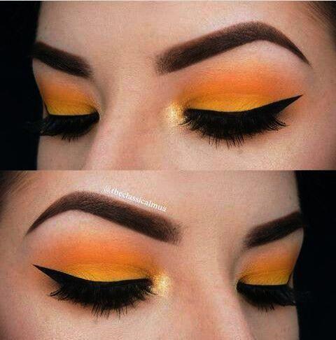 read more about makeup  hair eyemakeup  makeup