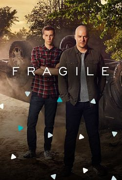 Telechargement De Series Gratuitement Zone Telechargement Vf Popular Tv Series Tv Series 2016 Tv Shows