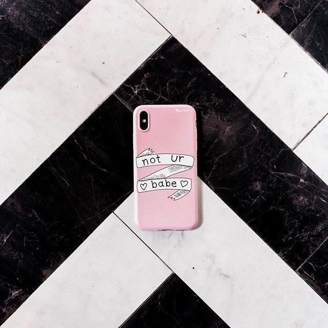 Cover iPhone 6S Plus - Personalizzalo