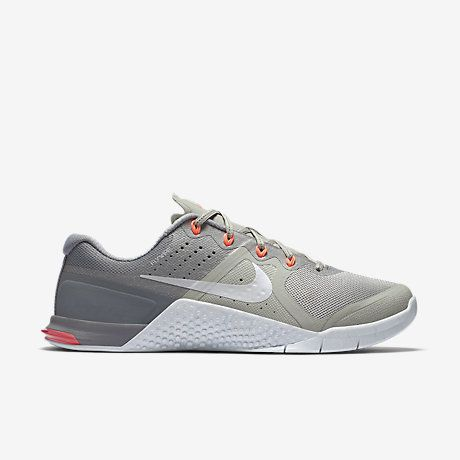 Nike Metcon 2 Amp Women's Training Shoe