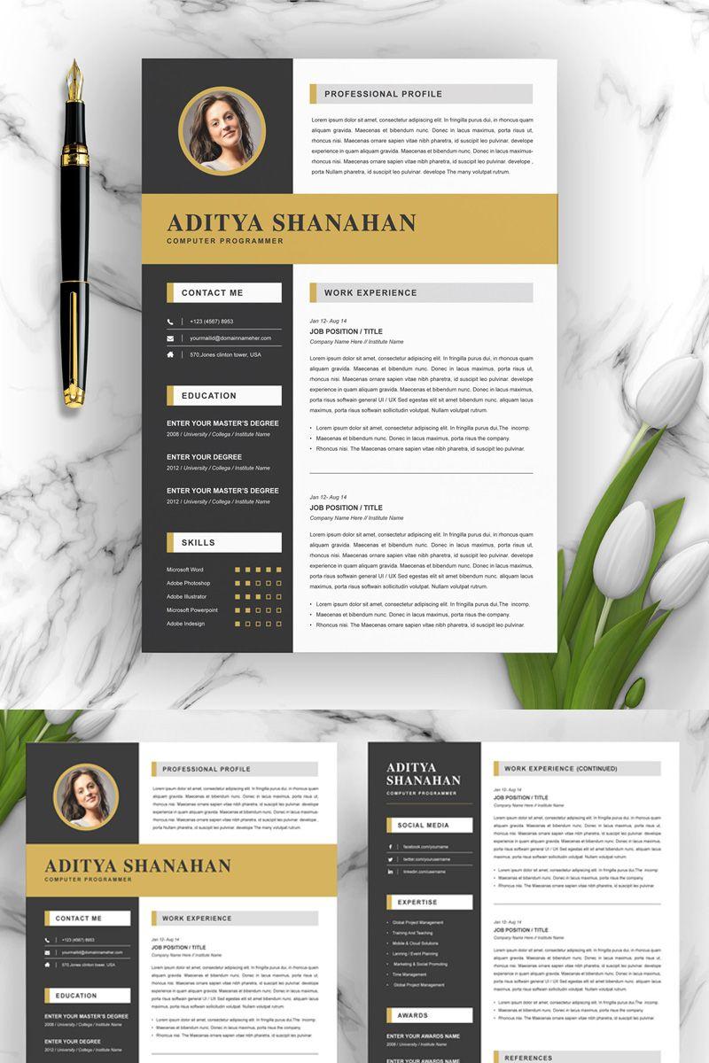 Aditya resume template 82433 teacher resume template