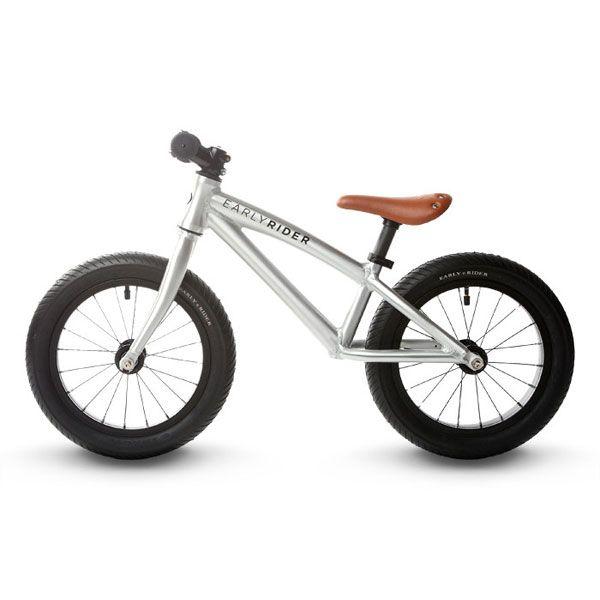 Early Rider Alley Runner 14 Zoll Online Bestellen Kinderfahrrad