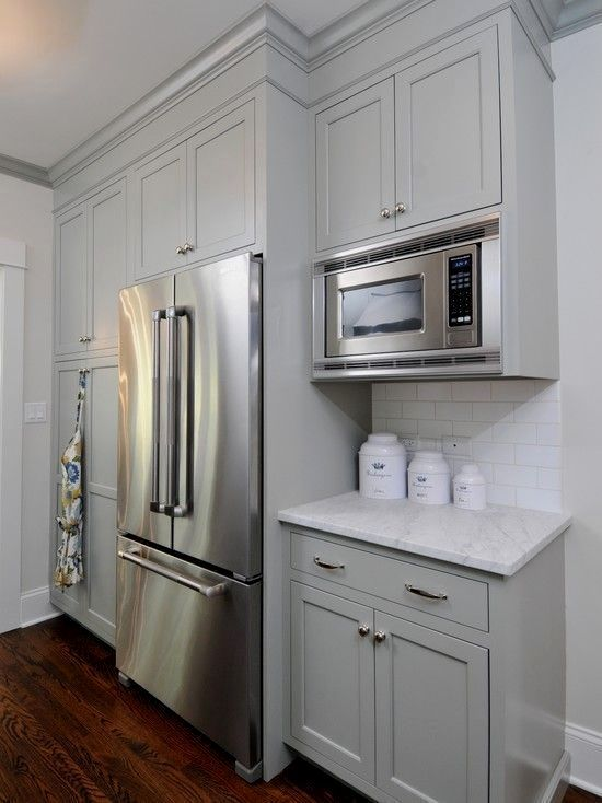 pics of kitchen cabinets plywood or particle board and lynk professional kitchen cabinet r on r kitchen cabinets id=52773