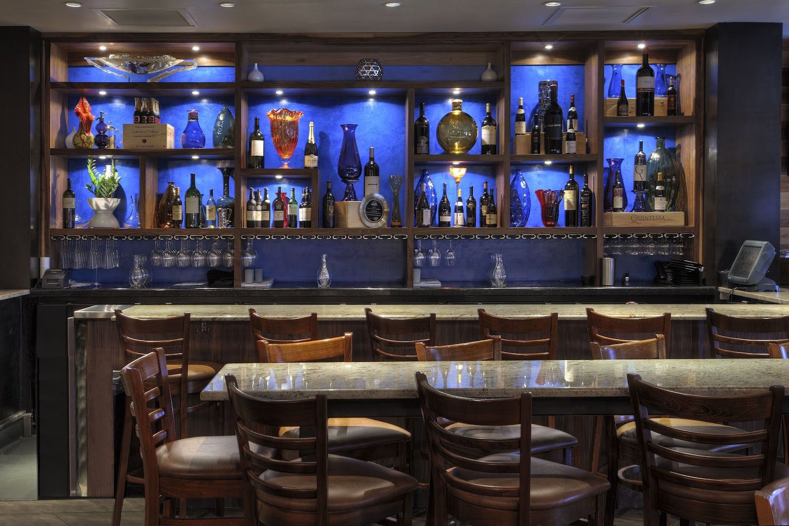 About Bar Back Ideas Basement Wet Bars Of And Designs