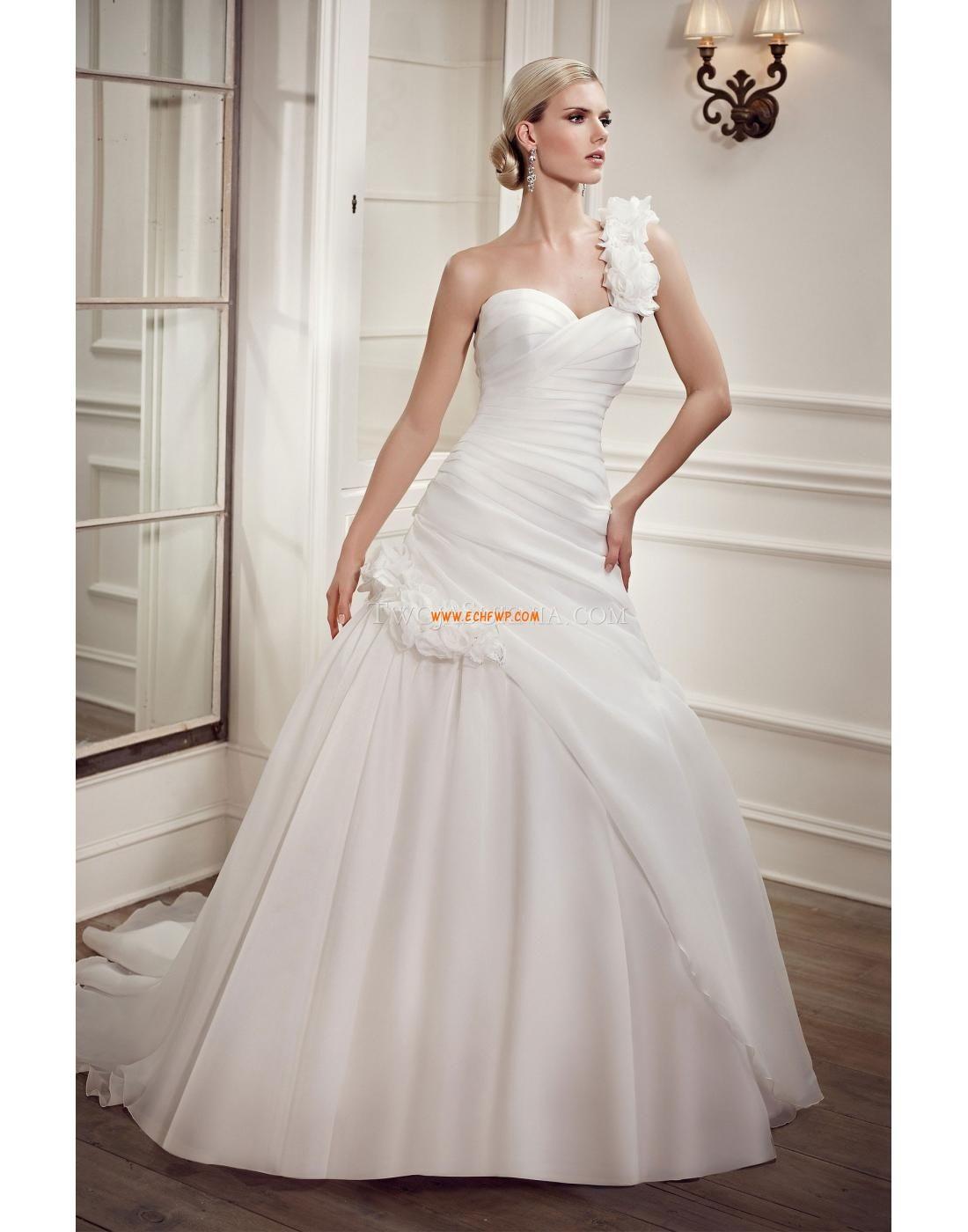 Brautkleider Elianna Moore EM 1218 2014   Billig Abendkleider kaufen ...
