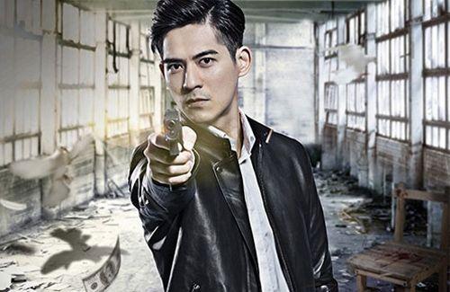 "Vic Chou: ""I May Get Married Tomorrow""   Vic chou, Asian"
