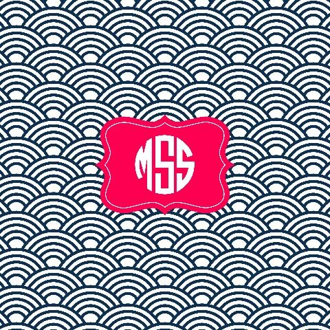 Get monogram lite on google play!