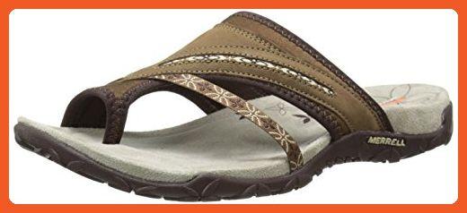 69b9efa1f13c Merrell Women s Terran Post Sandal