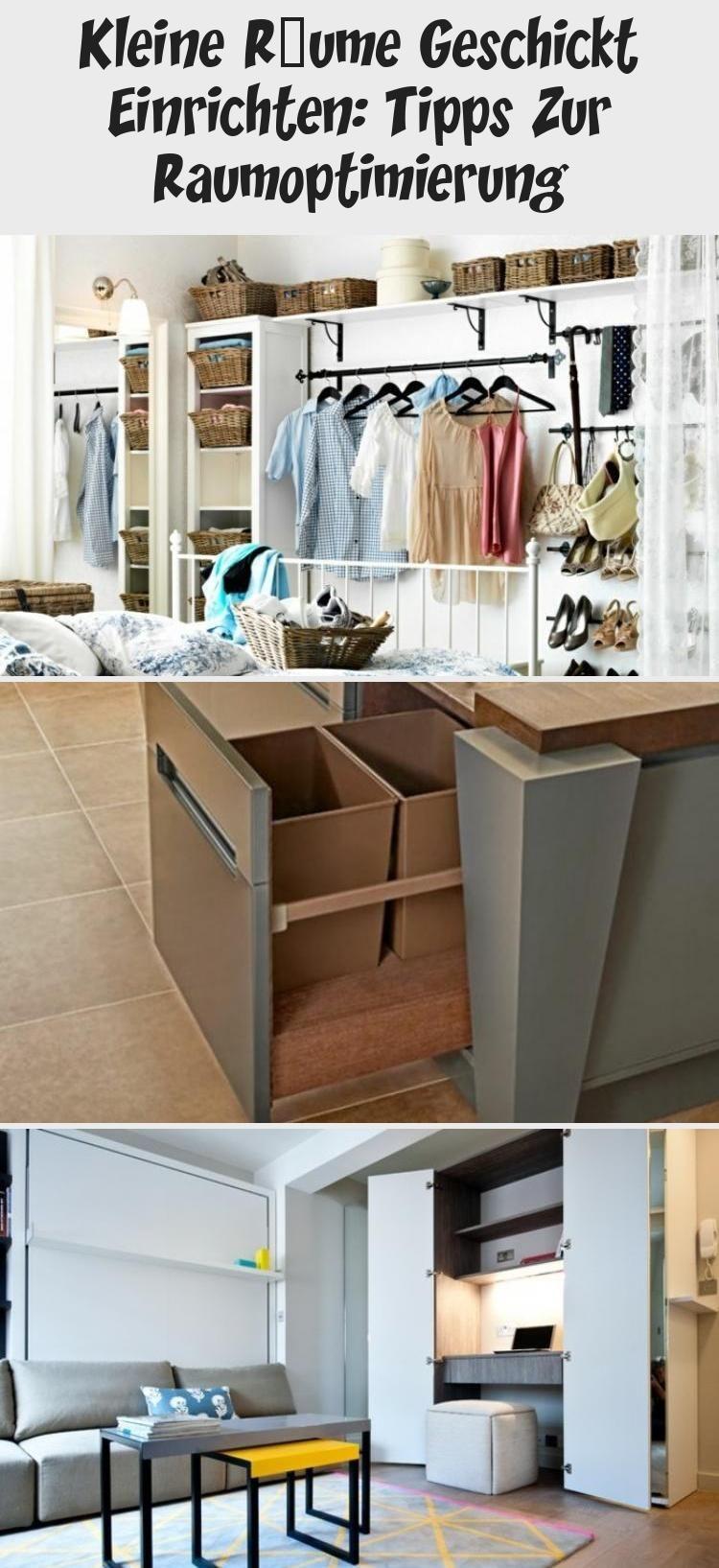 10 Qm Zimmer Einrichten Bett Mit Integriertem Kleiderschrank Treppen Musterteppich Weisser Boden Dekorationjugendzimmer In 2020 Decor Home Decor Furniture