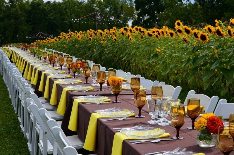 Outdoor Anniversary Party Ideas 20th Anniversary Dinner Party Ideas Pinterest Anniversary Dinner 10 Year Anniversary Party 20th Anniversary
