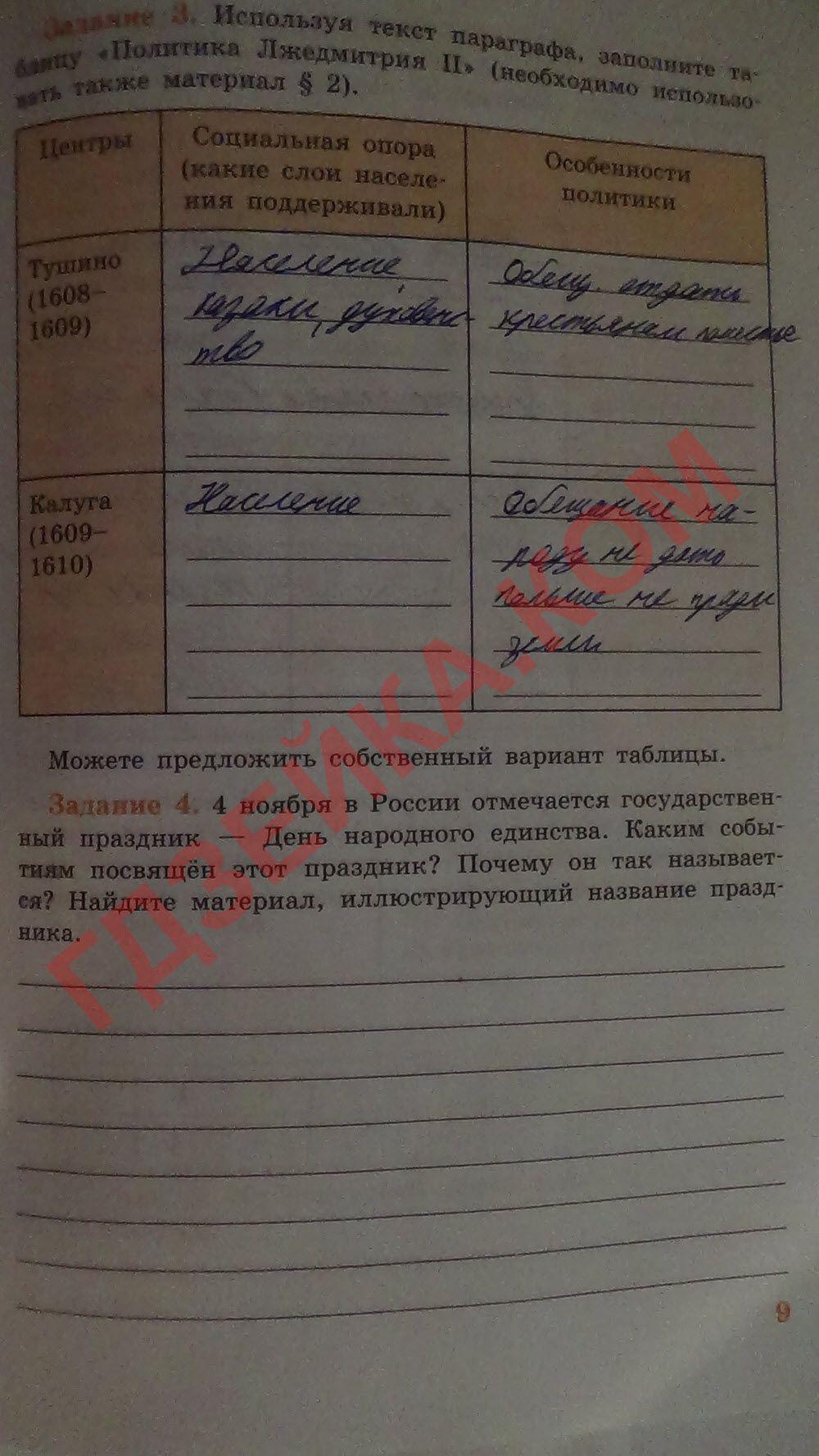 Зачет 1 часть русского языка 2 класс канакина