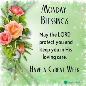 25 #Happy #Monday #Quotes 2017 This Is The Beautiful And Happy Monday  Morning