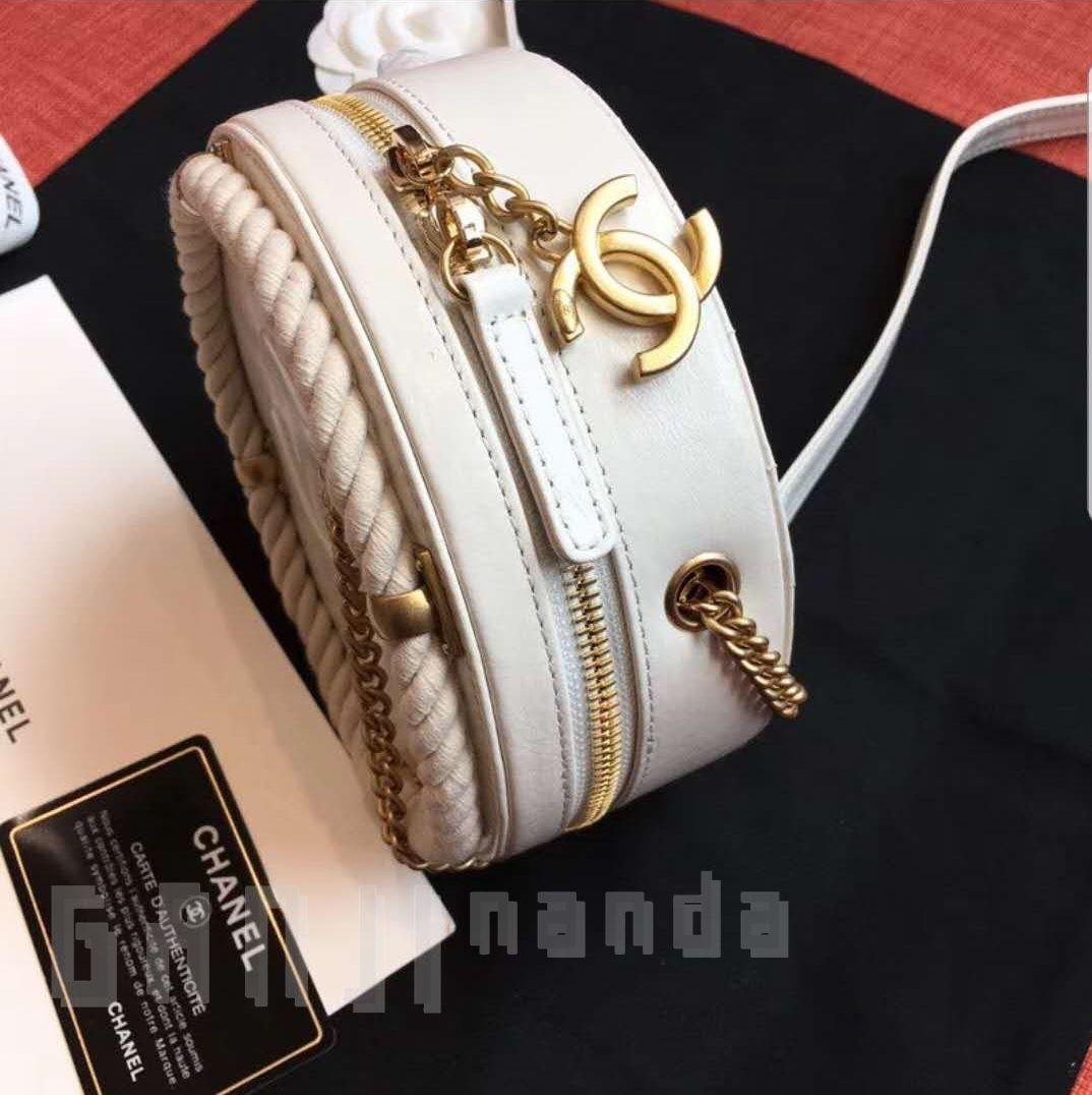 홍콩명품가방 카톡 Lsy7785 레플리카가방 사이트 레플리카 가방 쇼핑몰 홍콩명품 이미테이션 시계 루이비통이미테이션 구찌 레플리카가방 가방 지갑 벨트