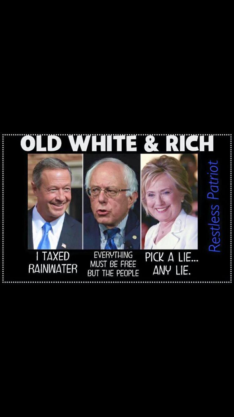 Democrat truth