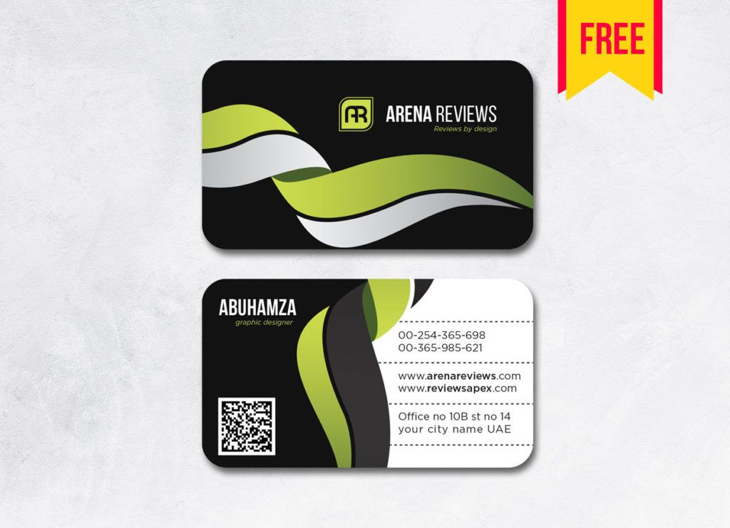 Latest Black Business Cards Templates Airfryer Free Download Arenareviews Black Business Card Visiting Cards Free Business Card Templates