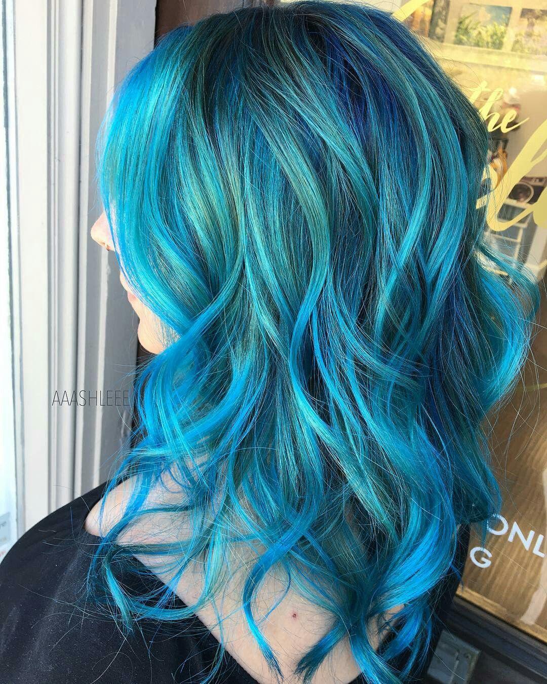 Follow instagram agathamont pinterest agathamont mermaid