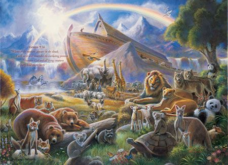 biblical noah s ark clip art noah s ark the bible photo