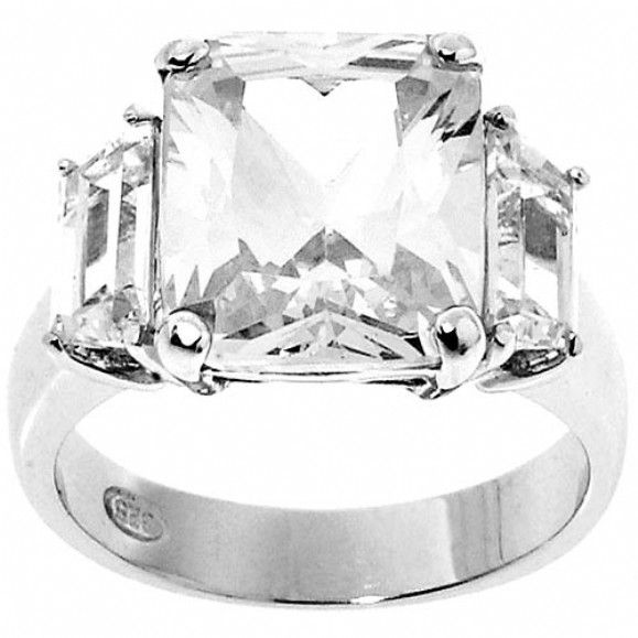 million dollar wedding rings million dollar 20 5 carats engagement ring and