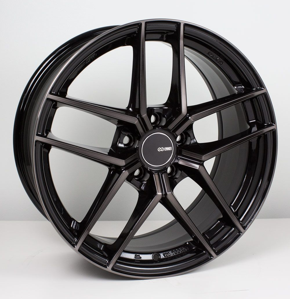Cars With 5x108 Bolt Pattern Amazing Decorating Ideas