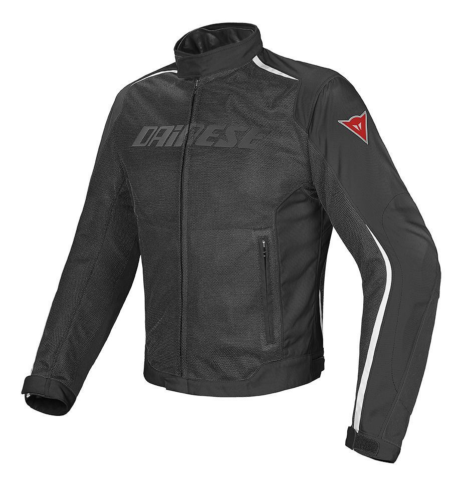 Photo of Dainese Hydra Flux D-Dry Jacket – RevZilla