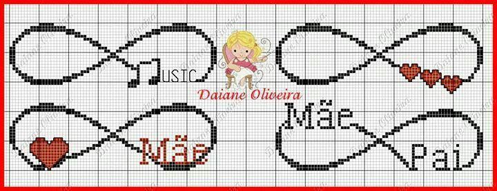 Perler, Le Point, Cross Stitch Patterns, Crossstitch, Pixel Art, Crocheting, Bullet, Cross Stitch Embroidery, Dish Towels