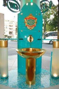 Eau De Cologne Kolnisch Wasser