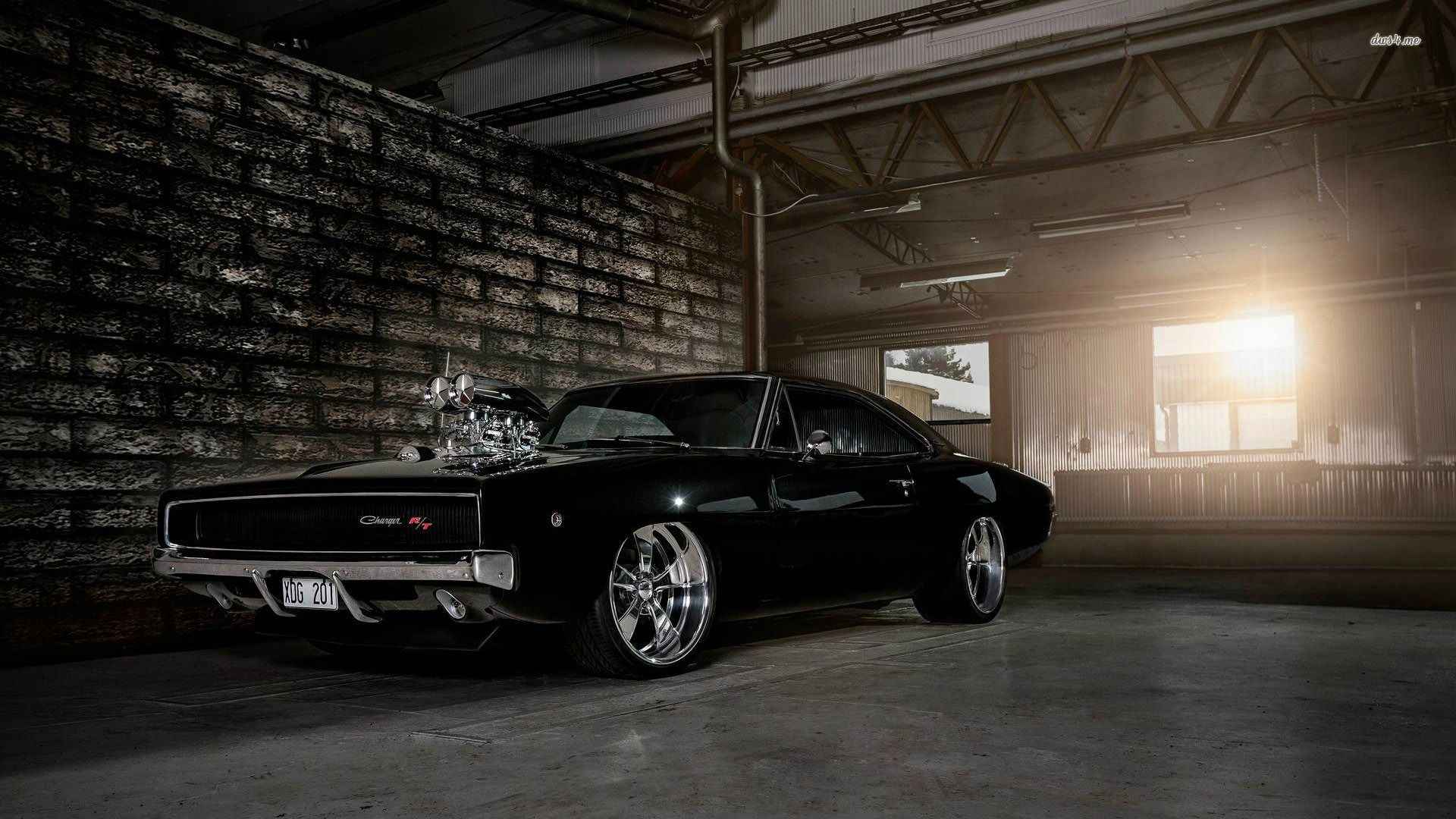 Dodge Charger Rt Chargers Coronets Super Bees Pinterest