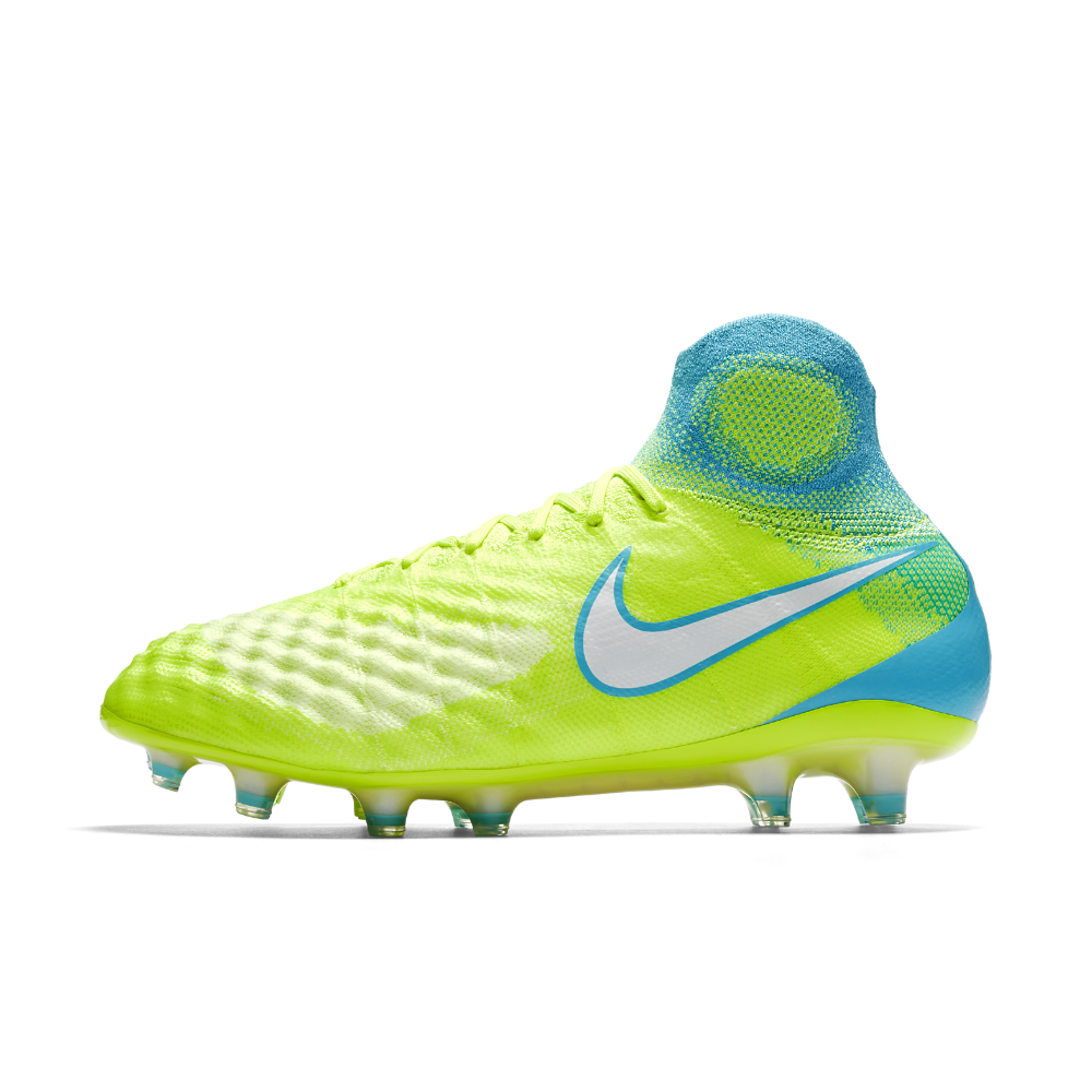Nike Magista Obra Football Boots Reviews and Comparisons