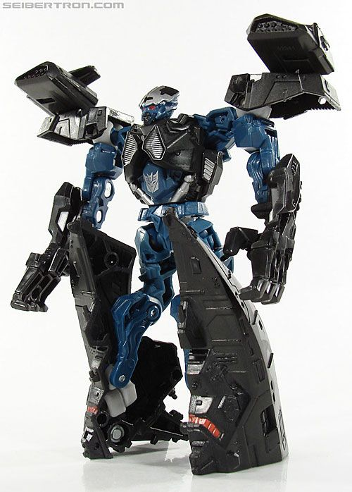 Transformers Revenge of the Fallen Sonar (Image #48 of 103)