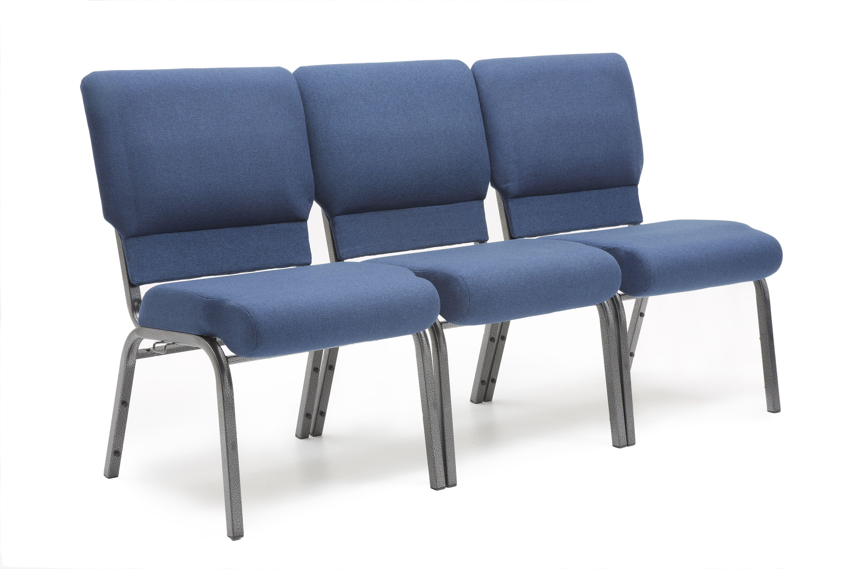 Church Chair Church Interior Design Chair Chair Design