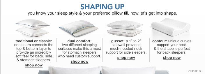 standard euro size pillow google search technical pillows bed. Black Bedroom Furniture Sets. Home Design Ideas
