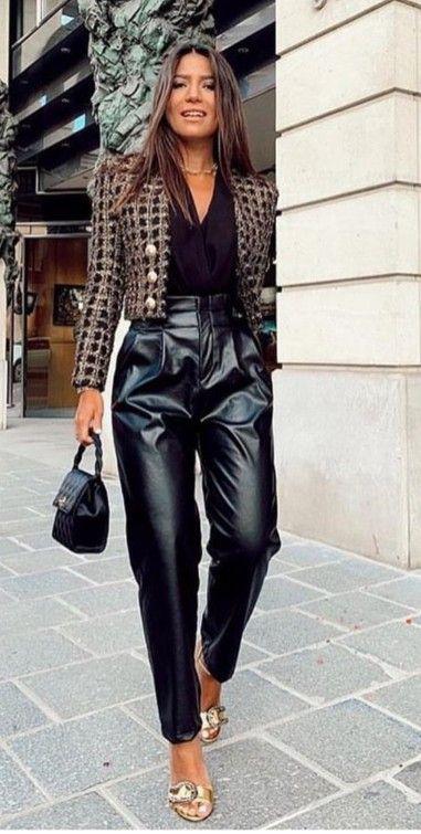 Pin su Winter Fashion