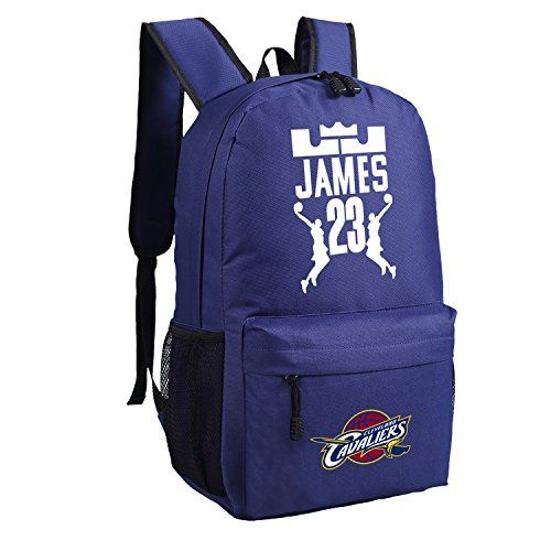 lebron james school bag cheap   OFF72% The Largest Catalog Discounts 5cd9b294930f3