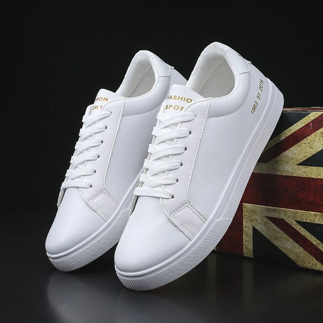 Women Casual Shoes Fashion Brand Sneakers in 2020 | Casual