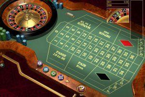 Vegas palms casino bonus code free no deposit casinos u.s