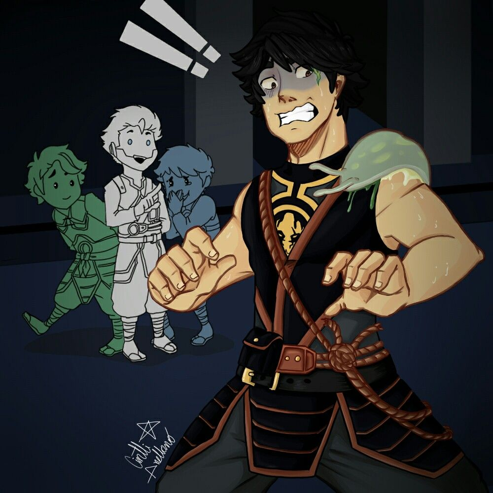 lego ninjago rebooted episode 1 cartoon network