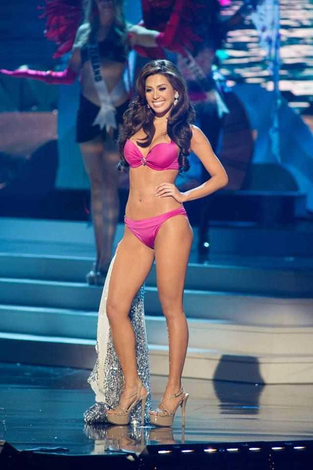 mary jean lastimosa miss universe philippines 2014 poses