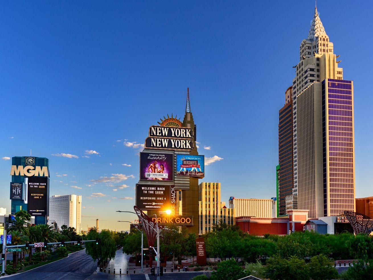 Pin On Latinos Over 40 Las Vegas