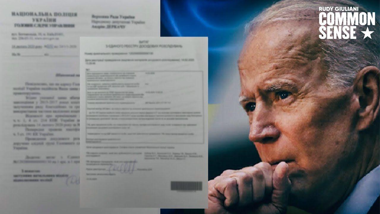 Common Sense Ep 8 Inside The Prosecutor S File And Bombshell Documents In 2020 Senses Common Sense Prosecutor