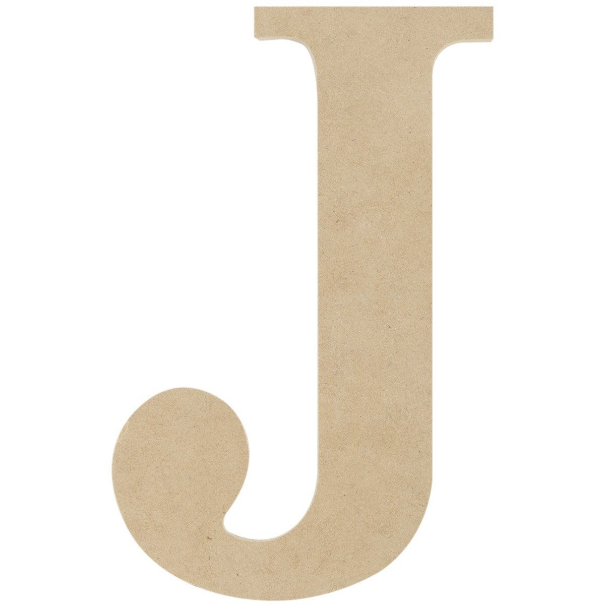 Mdf Classic Font Wood Letters Numbers And Symbols J Punch Needle Classic Fonts Lettering Mdf Letters