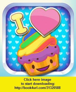 dc cupcakes torrent