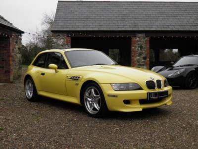 type year 2000 bmw z3m coupe price 24950 miles 19000 location rh pinterest co uk BMW Z9 BMW Z9